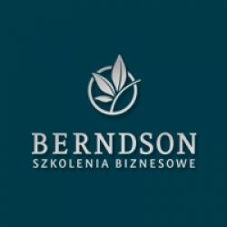 BERNDSON Blog | Szkolenia biznesowe